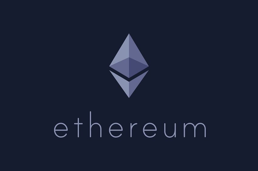 Ethereum Consultoría Blockchain Barcelona