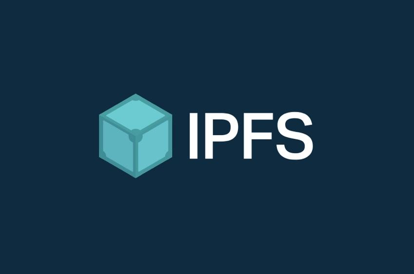 IPFS Consultoría Blockchain Barcelona