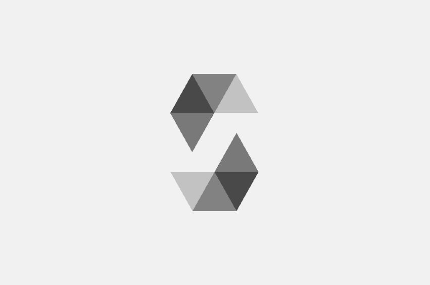 Solidity Consultoría Blockchain Barcelona