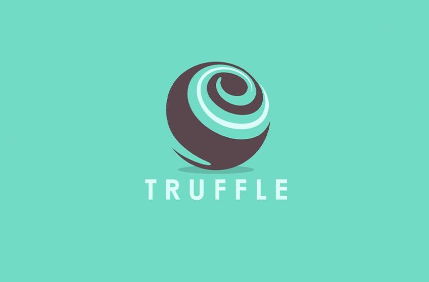 Truffle Consultoría Blockchain Barcelona