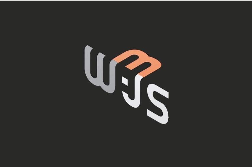 Web3js Consultoría Blockchain Barcelona